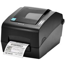 Bixolon SLP-TX400 Label Printer